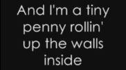 Amy Winehouse- Back to Black Lyrics