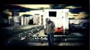 Бате Сашо - Поетите не спят (official video) 2012