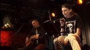 Ari Koivunen - Angels Are Calling, live @ On the Rocks [07.06.14]