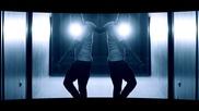 Central Side & No Name - S men ostani (official video 2013)
