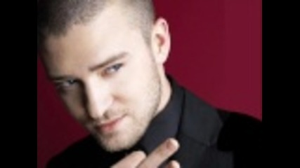 New! Justin Timberlake - Words I Say ( Official Song)