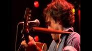 Jack Savoretti - Blackrain - Live at Montreux Jazz Festival