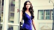 Nina Dobrev | She Doesn't Mind#1