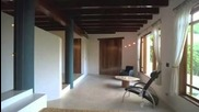 Costa Rica Real Estate Immobilien Manuel Antonio Villa