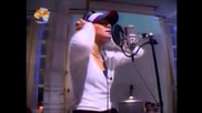 Julia Volkova || Voice Evolution 2001 - 2012 (ex-t.a.t.u)