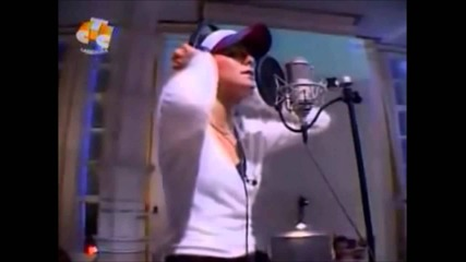 Julia Volkova || Voice Evolution 2001 - 2012 (ex-t.a.t.u)