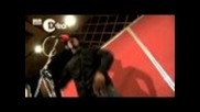 Ohm, Shadow People, Reach You live for 1xtra (engine-earz Experiment)