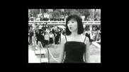 Tiny Yong - Tais toi petite folle (1964)