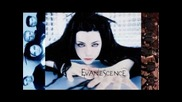 The 20 Full Songs Of Evanescence