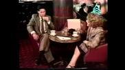 Опасна любов-епизод 73/част 2(българско аудио)