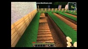 minecarft multiplayer оцеляване еп 27 gradinka ot tikvi