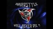 Best 5 Hardstyle Songs