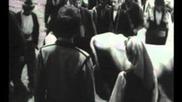 Хайдушка Клетва (1958) с Апостол Карамитев - Целия Филм
