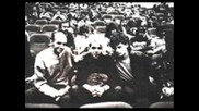 Кале - Гюбре (репетиция) (1985)