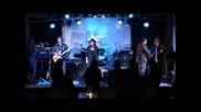 The Stringbeats - Tulsa Time