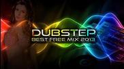 Best Dubstep mix 2013