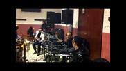 Ork Universal Bend Koncert Ispaniq