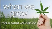When We Grow, This is what we can do (full Documentary)