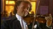 Andre Rieu-the good father