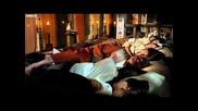 Гюл Ага спи с наложниците в харема