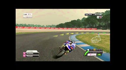moto gp 2013 games