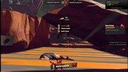 Loadout Multiplayer - 2 Епизод