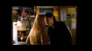 New Year's Eve - Official Trailer [hd]