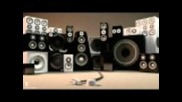 Electro House 2011 (club Mix #2) Dj Funkyfader