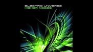 Electric Universe - Bodhysattva