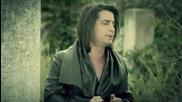 Мурат Башаран - Да това си ти...