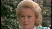 The last interview with Grace Kelly - on Abc's 20/20 (part 1 of 6)