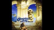 Symphony X - Twilight In Olympus (1998) [full Album]