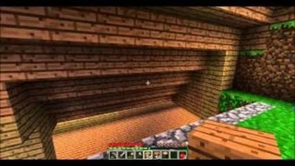 Minecraft kikojj survival - Ep.8