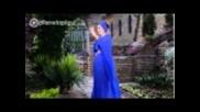 New Джена ft. Андреас - Да те прежаля ( Official video )