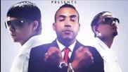 2012 Te Dijeron Remix (letra) Plan B Ft Don Omar ,natti Natasha ,syko (original)