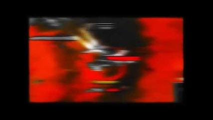 Darkorbit - Digital drugs by Apollo [100% Orgasum]