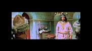Борис I (1984) Част 1: Покръстването 2/2