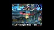 Tuuli - Tankin' Like a Pro ((wow Parody))