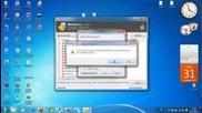 Как да върнем вече изтрити файлове от кошчето!