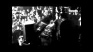 Sander van Doorn - Intro (xx Booty Mix) [official Music Video] [hd]