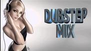 Best Dubstep Remix 2013 | Culture Code - 20k Mix | Dubstep Mix 2013
