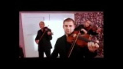 Тони Стораро - Кой баща ( Official Video 2o11 ) - Hq
