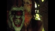 Twisted Metal:home Sweet Home Trailer