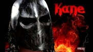 Wwe Kane Theme Song Remix