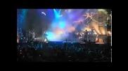 David Bisbal - Concierto ♫ Sin Mirar Atras ♫ Fin De Gira 9-10-2010