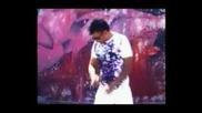 християнски концерт с методи и яшарка гр.ветово 29.08.2012