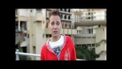 Paco & Kc ft Lolita Mlado Momche (official video)