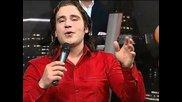 "Ivajlo Dimitrov - "" Kucni Prag "" - Planeta Sezam - Tv Sezam - 2014"