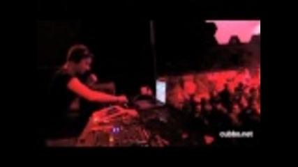O.b.i. @ Clash Club 2011