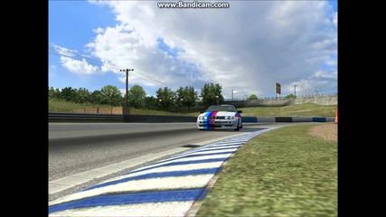 Lfs Bg Prodrive Race